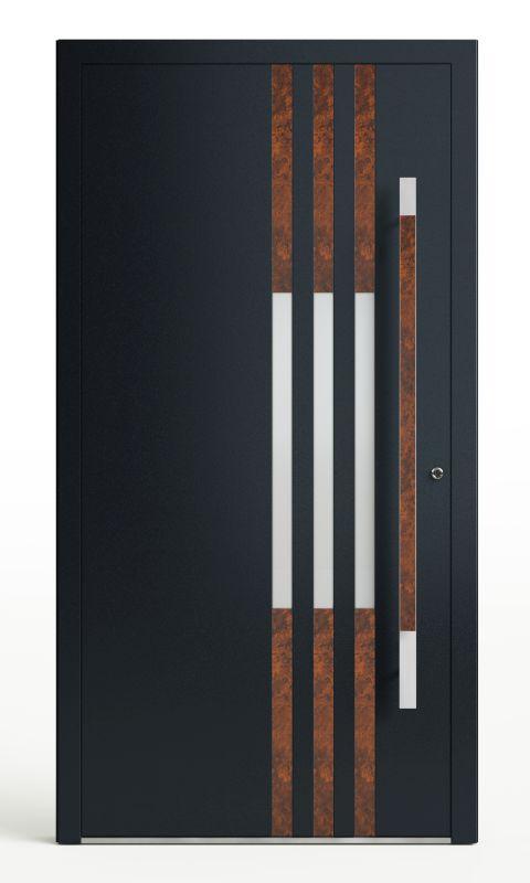 Glenwood Series 191 R3_handle 2255