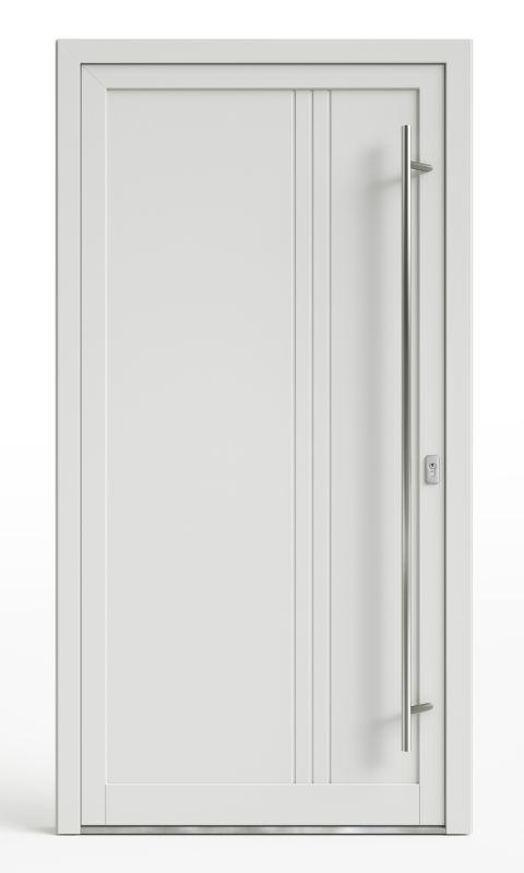 Kent Series 189 R1