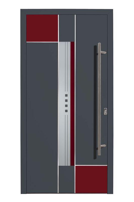 Redding-Esca-18322-641