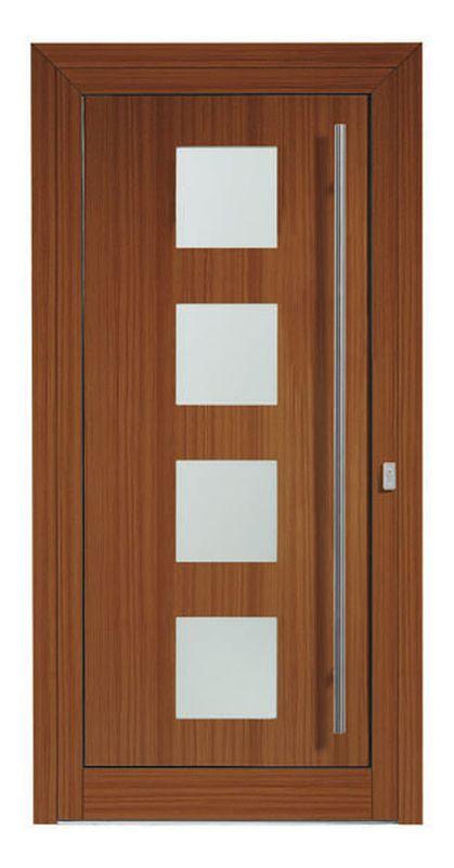 Luxena2_Holz