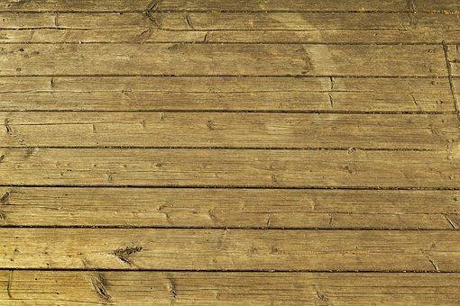 wood-3347926__340